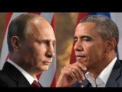 ИноСМИ: Россия – надежда США в иранском ядерном кризисе