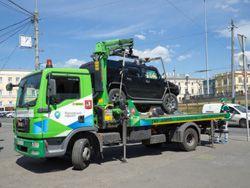 48% москвичей поддерживает принудительную эвакуацию