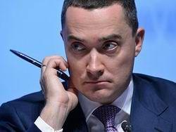 «Газпром» объяснил задержки с оплатой транзита газа через Украину