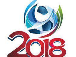 Россия расколола ФИФА