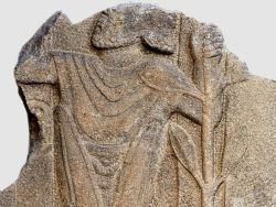 Немецкие археологи нашли нового бога