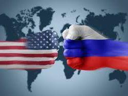 США бьют Кремль в новой холодной войне