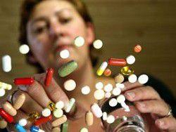 Лекарства из липы. Как не купить фальшивые медикаменты