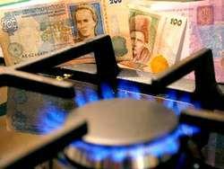 Эксперт: в Украине нет денег на на реверс газа из Европы