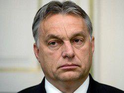 Присоединение Украины к ЕС будет стоить Евросоюзу €25 млрд в год