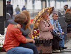 Несчастные браки повышают риск болезней сердца