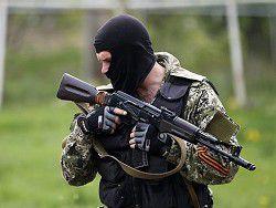 В морги Мариуполя привозят десятки убитых укрофашистов