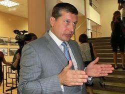Мэра Нижнего Новгорода проверяют на коррупцию