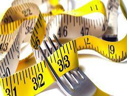 Насколько эффективны популярные диеты?