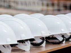 США: упавшая с 50-го этажа рулетка убила рабочего