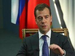 Дмитрий Медведев: электронные больничные упростят жизнь