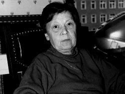 На 86 году жизни скончалась жена Юрия Никулина Татьяна