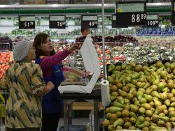 Швейцарским продуктам грозят российские санкции