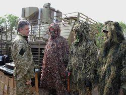 Эксперт: нелетальная помощь Украине от США служит для убийств