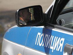 В Москве задержали продавцов шпионских телефонов