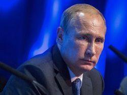 Переформатировать РФ в Израиль
