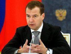 Долги россиян в этом году за услуги ЖКХ превысили 130 млрд