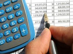 Бюджет КБР принят с дефицитом почти в три миллиарда рублей