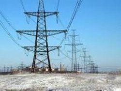 Украина распродает акции крупнейших энергетических компаний