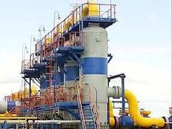 Statoil хочет потеснить «Газпром» на рынке Германии