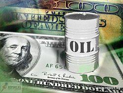 Куда пропадают российские нефтедоллары?