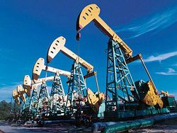 Morgan Stanley допустил падение цены на нефть до $43
