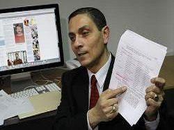 В США осудили бухгалтера Виктора Бута