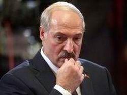 Белорусский «майдан» может стать явью?
