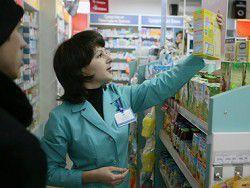 Минздрав упростит оборот наркосодержащих лекарств