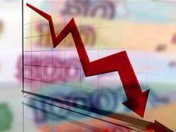 Курс евро превысил 65 рублей
