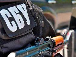 Контрразведка в Донбассе: спецагенты задержали боевика «Шустрого»