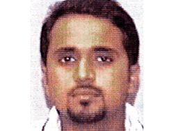 В Пакистане убит один из главарей «Аль-Каиды»