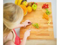 Более 80% вегетарианцев вновь переходят на мясо