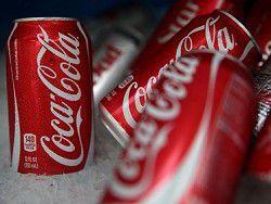 СКР: в Санкт-Петербурге пропал директор завода Coca-Cola