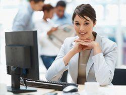 10 советов для человека, работающего в коллективе