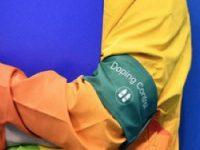 Пятеро легкоатлетов РФ добровольно сознались в употреблении допинга