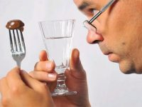 Сколько водки пить, чтобы дольше жить