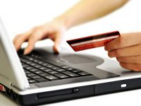Преимущества онлайн покупки ж/д билетов