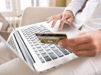 Преимущества онлайн кредитов перед банковскими