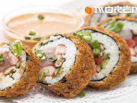 Суши: преимущества блюд и их доставки по нужному адресу